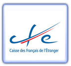 French expatriates funds