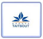 Groupe TAITBOUT